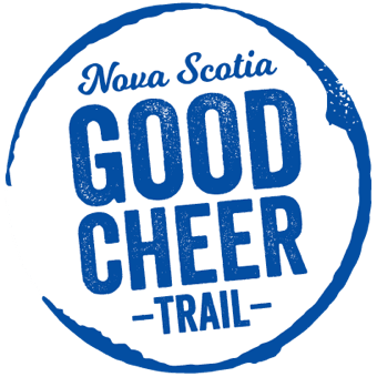 Nova Scotia Good Cheer Trail