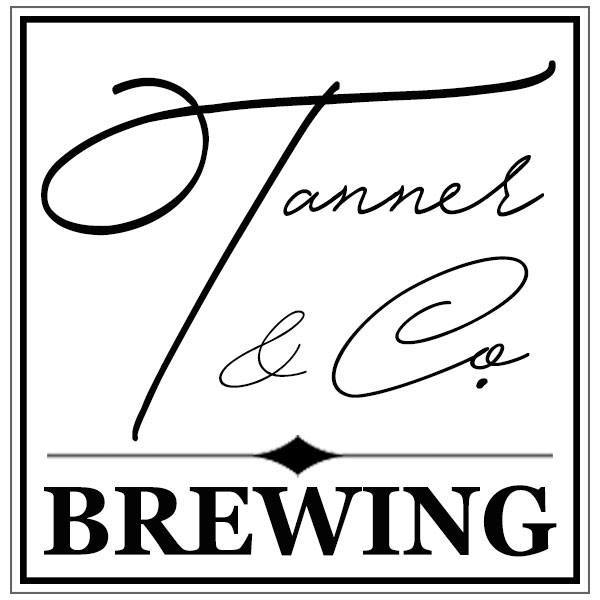 Tanner & Co. Brewing – Chester Basin