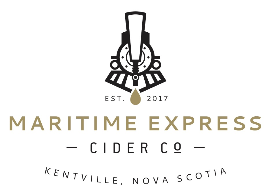 Maritime Express Cider Co.